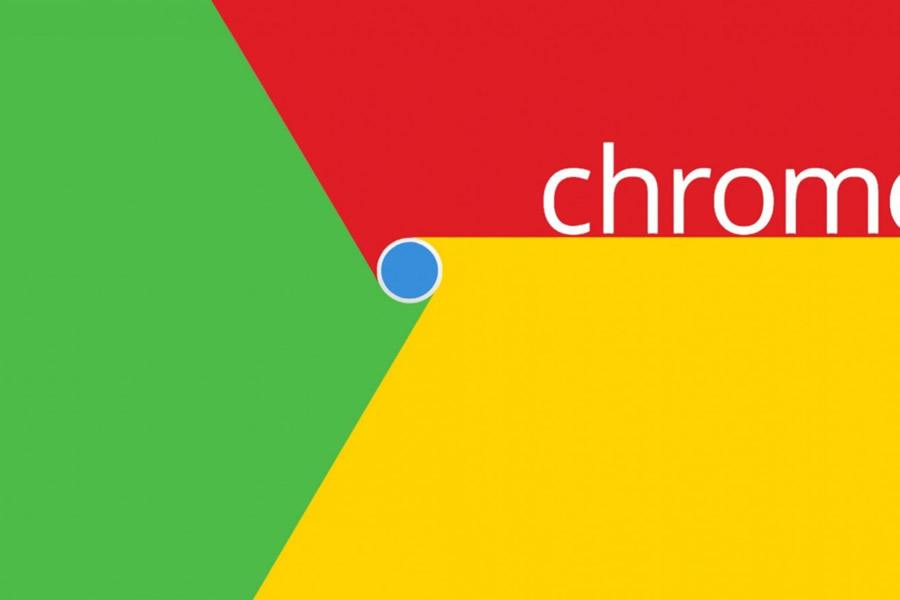Chromeのデベロッパーツールを使えば、簡単にいろいろなウェブのチェックができる!