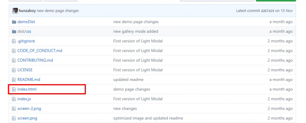 CSSだけで簡単にモーダルウィンドウが作れるライブラリー!
