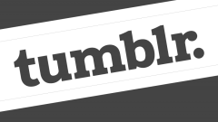 tumblrの記事をwordpressに埋め込む方法