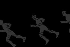 SVGアニメーションを作ってみましょう